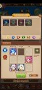 Idle Legends imagen 7 Thumbnail