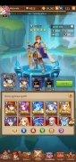 Idle Legends imagen 9 Thumbnail