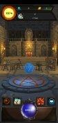 Idle Magic Clicker imagen 2 Thumbnail