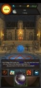 Idle Magic Clicker imagen 3 Thumbnail