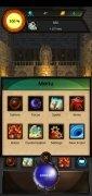 Idle Magic Clicker imagen 6 Thumbnail