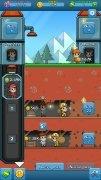 Idle Miner Tycoon imagem 15 Thumbnail