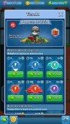 Idle Miner Tycoon bild 16 Thumbnail