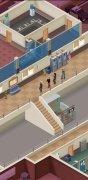 Idle Police Tycoon MOD imagen 9 Thumbnail