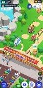 Idle Theme Park Tycoon imagen 2 Thumbnail