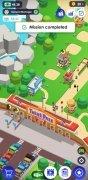 Idle Theme Park Tycoon imagen 3 Thumbnail
