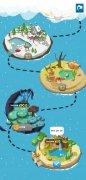 Idle Wizard School imagen 10 Thumbnail