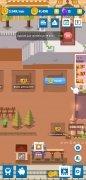 Idle Wizard School imagen 11 Thumbnail