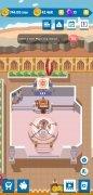 Idle Wizard School imagen 9 Thumbnail