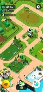 Idle Zoo Tycoon 3D imagen 1 Thumbnail