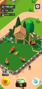 Idle Zoo Tycoon 3D imagen 10 Thumbnail