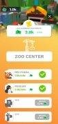 Idle Zoo Tycoon 3D imagen 11 Thumbnail