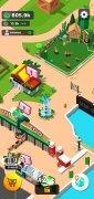Idle Zoo Tycoon 3D imagem 12 Thumbnail