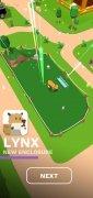 Idle Zoo Tycoon 3D imagem 13 Thumbnail