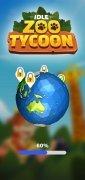 Idle Zoo Tycoon 3D imagem 2 Thumbnail