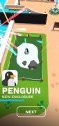 Idle Zoo Tycoon 3D imagen 5 Thumbnail