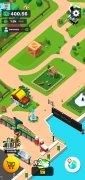 Idle Zoo Tycoon 3D imagem 6 Thumbnail