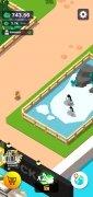 Idle Zoo Tycoon 3D imagem 8 Thumbnail