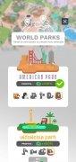 Idle Zoo Tycoon 3D imagem 9 Thumbnail