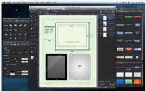 iDraw imagen 4 Thumbnail