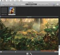 iFlicks image 2 Thumbnail