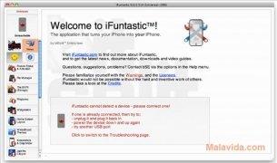 iFuntastic image 1 Thumbnail