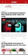 IGN Entertainment imagen 1 Thumbnail