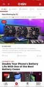 IGN Entertainment imagen 11 Thumbnail