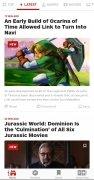 IGN Entertainment imagen 2 Thumbnail