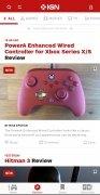 IGN Entertainment imagen 6 Thumbnail