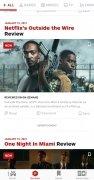IGN Entertainment imagen 8 Thumbnail