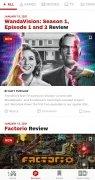 IGN Entertainment imagen 9 Thumbnail