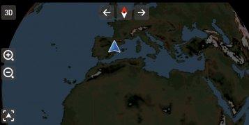iGO Navigation imagem 8 Thumbnail