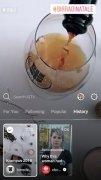 IGTV image 5 Thumbnail