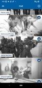 iGuB imagen 4 Thumbnail