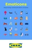 IKEA Emoticons Изображение 1 Thumbnail