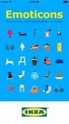 IKEA Emoticons imagen 1 Thumbnail