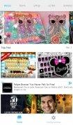 iKeyboard - Emojis, emoticonos imagen 3 Thumbnail