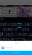 iKeyboard - emoji, emoticons imagem 4 Thumbnail