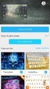 iKeyboard - Emojis, emoticonos imagen 8 Thumbnail
