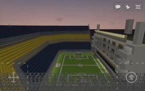 iLands imagem 4 Thumbnail