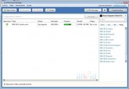 iLivid  5.0.2.4813 Español imagen 1