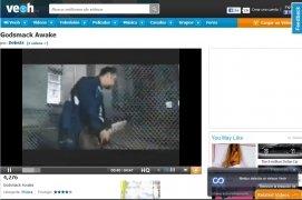 Illimitux image 1 Thumbnail