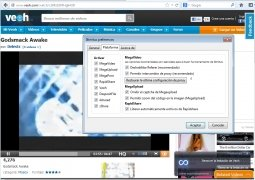 Illimitux image 3 Thumbnail