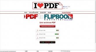 ilovepdf image 3 Thumbnail