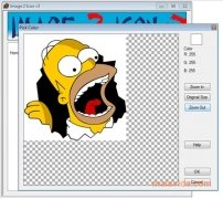 Image 2 Icon Converter image 1 Thumbnail