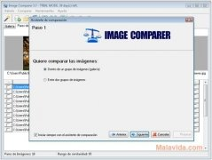 Image Comparer image 4 Thumbnail