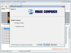 Image Comparer image 5 Thumbnail
