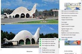 Image Picker imagem 3 Thumbnail