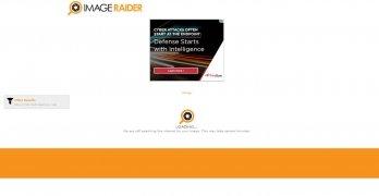 Image Raider imagen 2 Thumbnail
